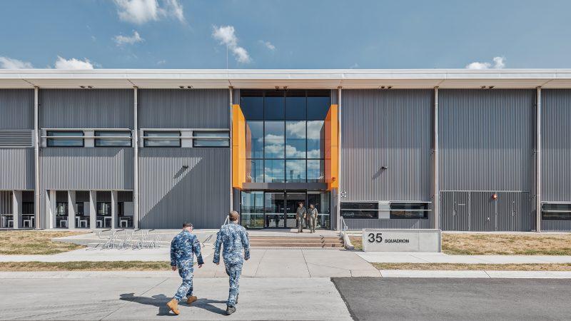 35SQN, RAAF Amberley
