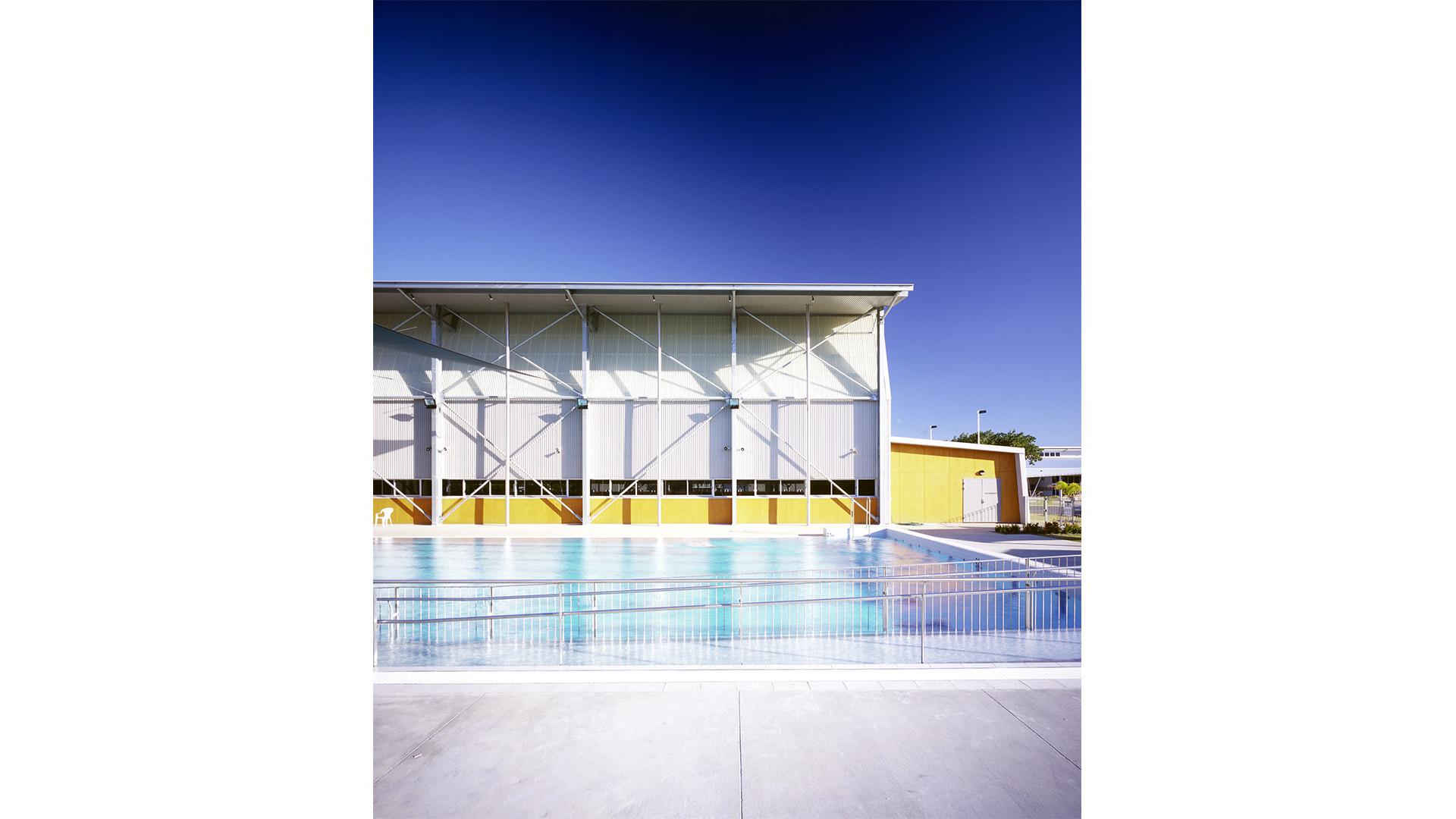 RAAF Townsville