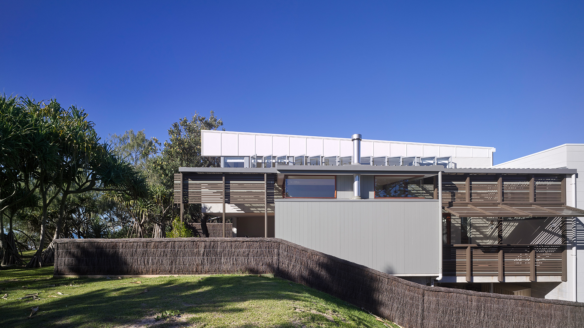 Currimundi Beach House